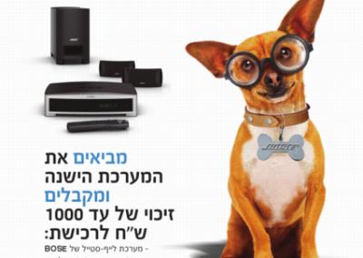 ad_dog