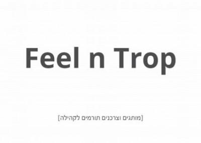 feelntrop