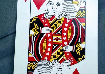 מלך-תמונה-שער
